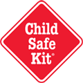 National Income Life Child Safe Kit